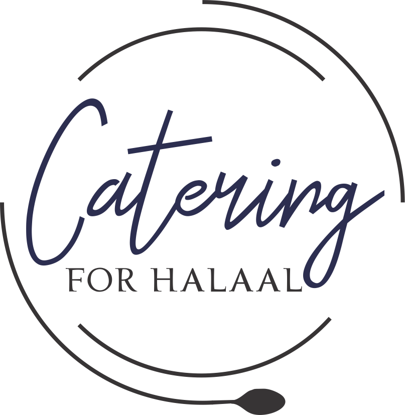 Catering For Halaal